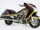Victory Vision Street Special Edition